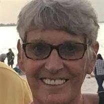 Mrs. Marybeth Westby (Arsulowicz)