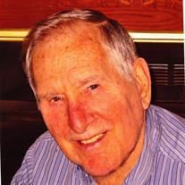 David Joe Brown
