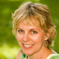 Deanna Lynn (Stromsness)  Perry
