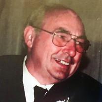 Maurice L. Attoe
