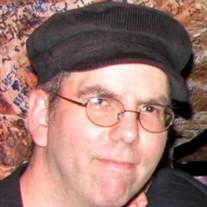 Todd Borsch