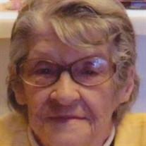 Lois Riley