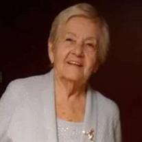 Carmen Alvarez