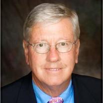 Bruce C. Soderholm