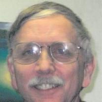 James W. Rohde