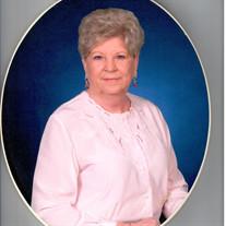 Carolyn Beville Williams