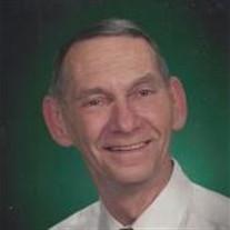 Joseph Patrikus (Camdenton)