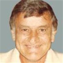 Ray Barton Smith