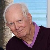 Stanley J. Clark
