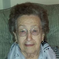 Lois  Anne Schmidt