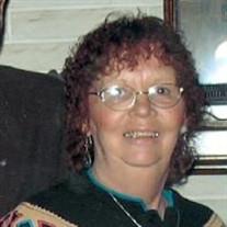 L.  Jane Bragg