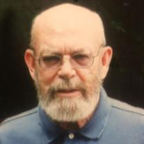 Verne R. Horton