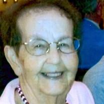Barbara E.  Walker