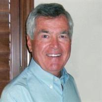 Wayne Sabey Clarke