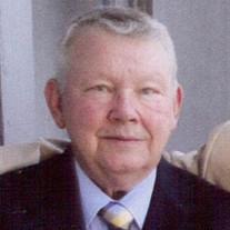 Carl L. Barker