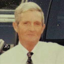 Bobby Gene Griffis
