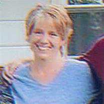 Brenda Lea Pack