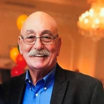 Salvatore Pellegrino