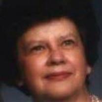 Louann Oakerson