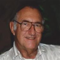 Joe Kennedy (Humansville)