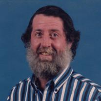 Doyle Eugene Glazner