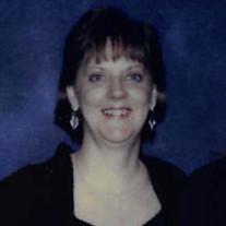 Rebecca Jean Klotzbach