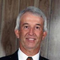 Michael Gene Meek