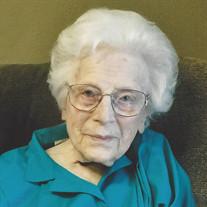 Ruth C. Hammann
