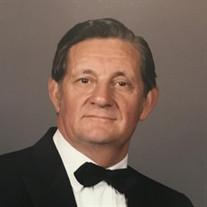 William Emmett Sacra Jr