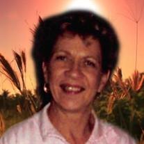 Ruby Lavina Schmitz