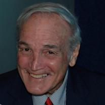 George Calvert Crowe
