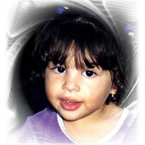 Alondra Michelle Sanchez Torres
