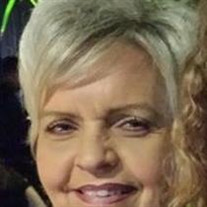 Kathy Melton Quinn