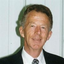 Andrew den Hoed