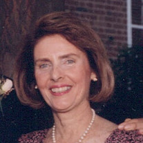 Mary T. Doyle