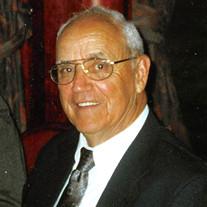 Richard E. Peters