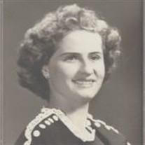 Nancy Jean Logan (Camdenton)
