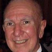 Robert Giammatteo