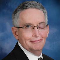 Dr. David  Scott Fooshee DDS