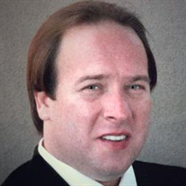 Mark VanWinkle