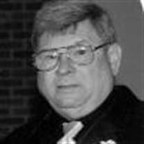 William C. Nolte