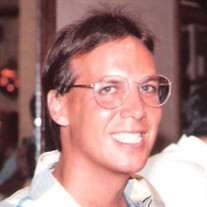 Monie Adam Roser, Jr.