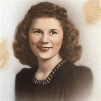 Doris Brozek