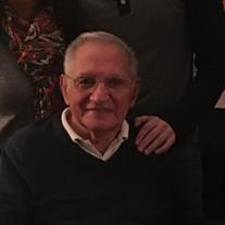 Rudolph A. Alano