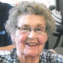 Irene V. Betro