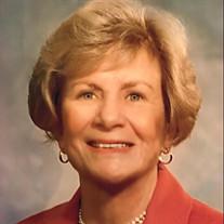 Barbara J. Deuber