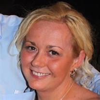Heidi  A. Kozikowski