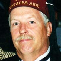 Martin J. Kuipers