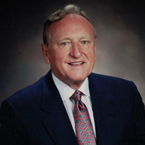 Shelby D. Ferguson