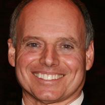 Frank J. Malvasi Jr.